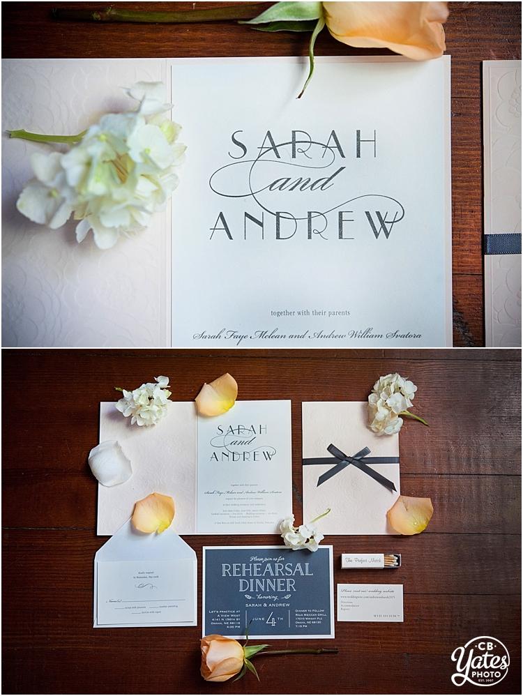 Omaha-Wedding-Invitation-detail-stationery