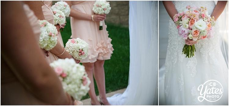 Wedding-flowers-bridesmaids