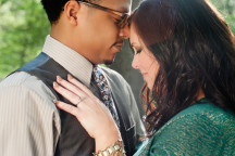 close-embrace-engagement-photography-cb Yates