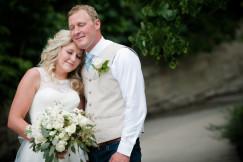 Bride-and-groom-Wedding-Photography