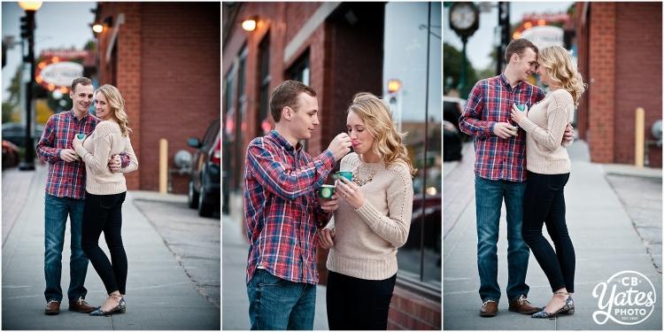 Omaha-icecream-engagement