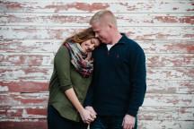 Omaha-engagement-photography