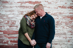 Omaha-engagement-photography