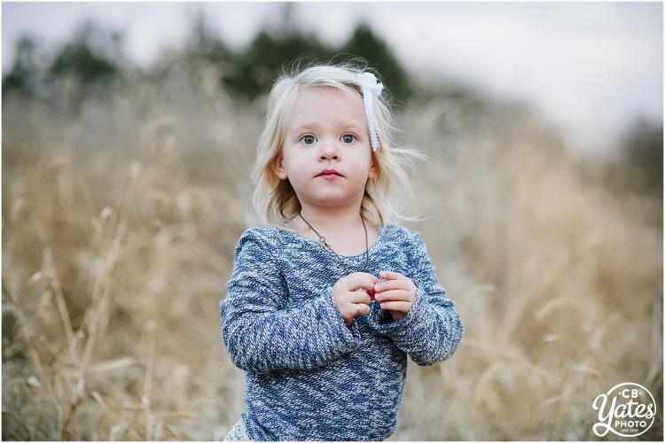 Omaha kid