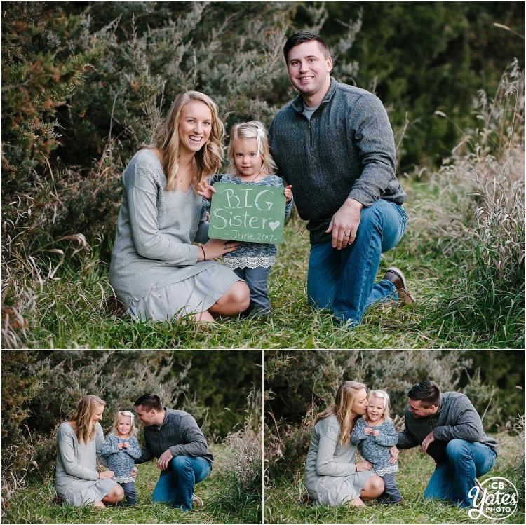Omaha Family Photographer